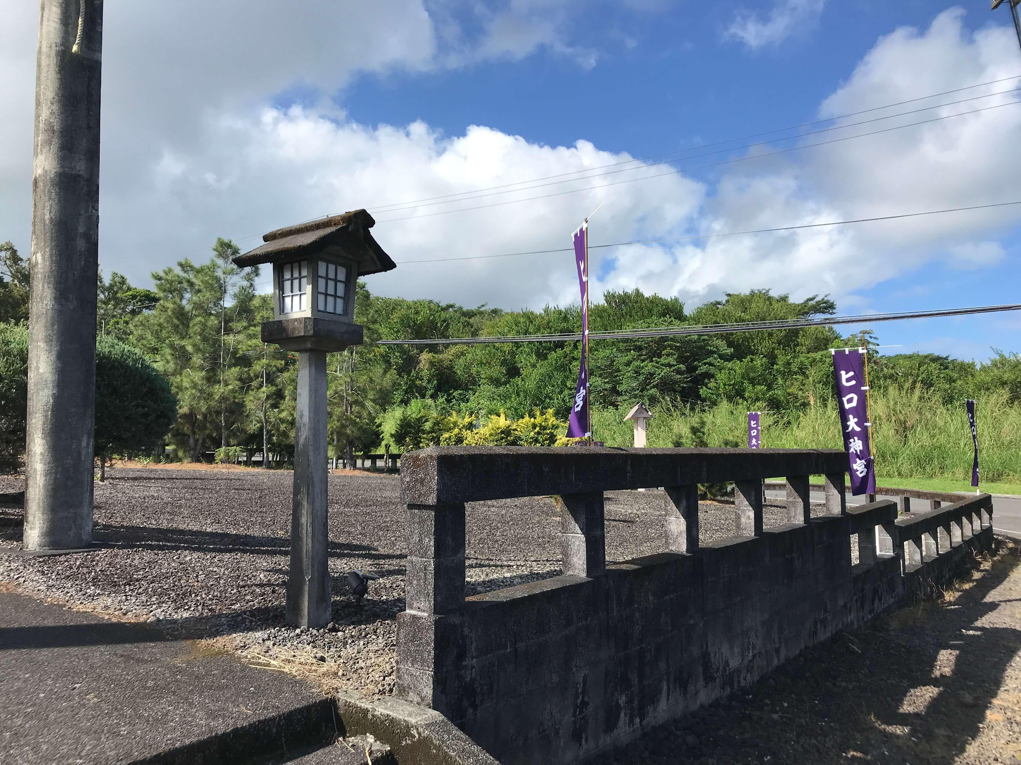 hilodaijingu-hawaii_1