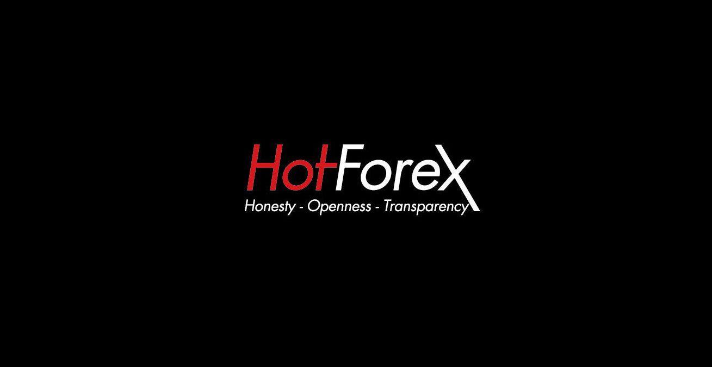 hotforex-おすすめ